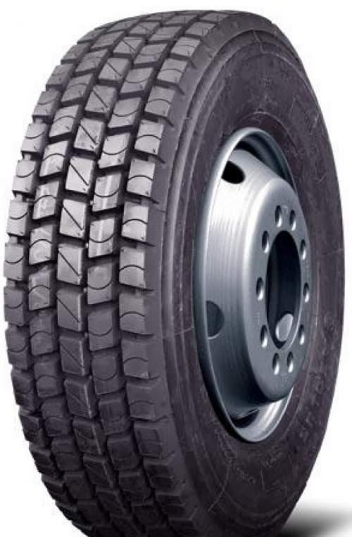 Купить в спб шины радиус 17 купить летние шины в спб дешево 285/65r17