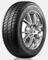 Шины csr72 купить в питере шины 185 55 r14 фото цена купить