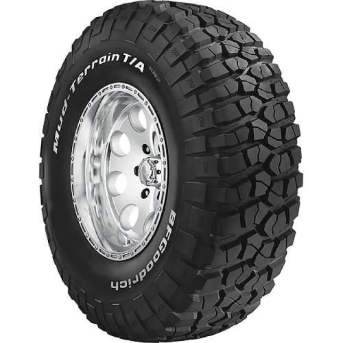 Купить автошины bfgoodrich mud-terrain t/a в спб спб шины из финляндии купить