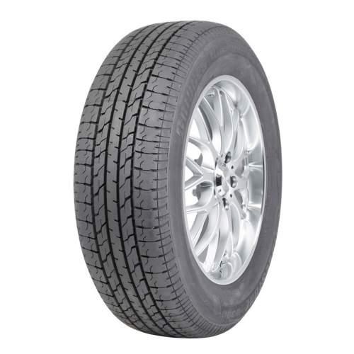 Купить шины 225 60 18 лето купить колеса в спб недорого