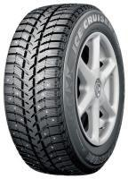 Зимние шины Bridgestone Ice Cruiser 5000