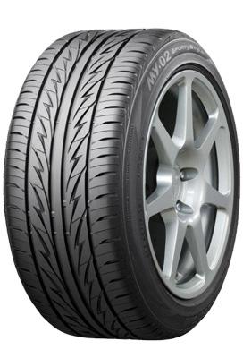 Зимние шины 195/55 r15 купить петербург купить зимнюю резину на грузовик в спб