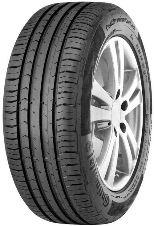 Зимние шины 235-65-17 в спб купить шины 195 r14c м s