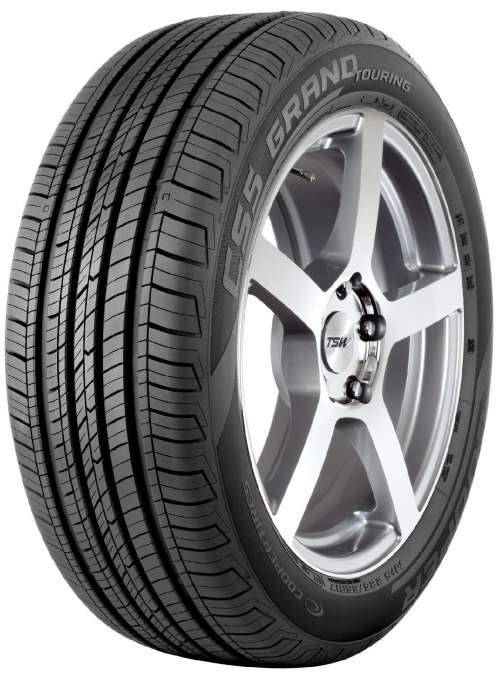 Летние шины размер 215/65 r16купить спб шины диски 205 55 r16 спб купить