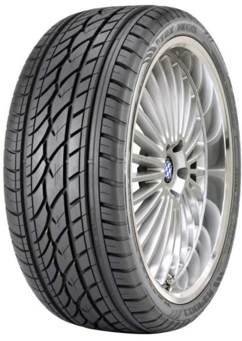Ћетн¤¤ шина Kapsen RS21 275/70 R16 114H - фото 10