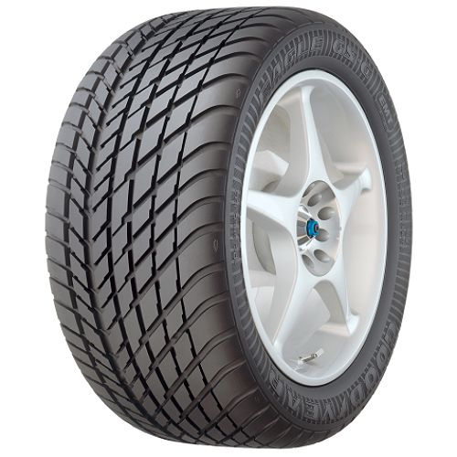 Летние шины Goodyear Eagle F1 GS-C