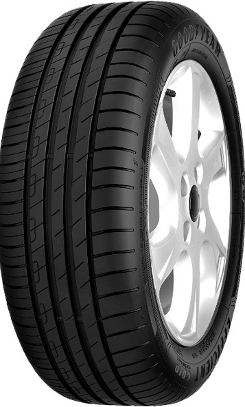 Летние шины Goodyear EfficientGrip Performance Fl