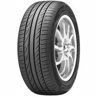Летние шины 215/55 r17 купить до 6000 шины кама магазин спб