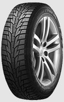 Зимние шины Hankook Winter IPike RS W419