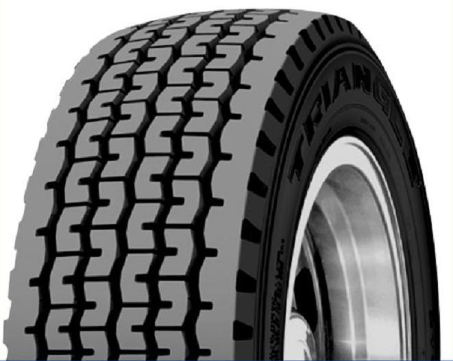 Купить грузовые шины триангл в спб купить б.у колеса в спб