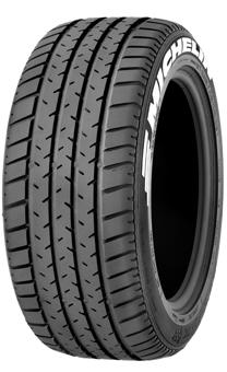 Модель Michelin SX MXX3 N2