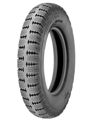 Модель Michelin Superconfort Stop S
