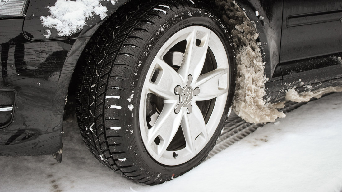 Шины Hankook Winter*icept RS2 W452